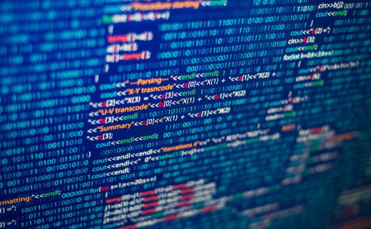 How to Talk To a Software Developer: 23 Questions B2B Market Researchers Should Ask