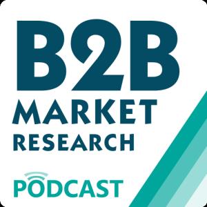 B2B-Market-Research-Podcast-1400x1400-07-2015-01-01-520x520