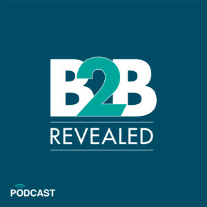 Welcome to B2B Revealed