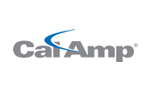 Cascade Insights Customer - Cal Amp
