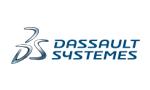 Cascade Insights Customer - Dassault Systems