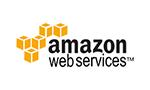 Cascade Insights Customer - Amazon Web Services
