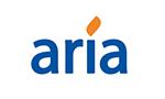 aria-logo-sm
