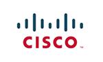 Cascade Insights Customer - Cisco