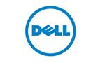 Cascade Insights Customer - Dell