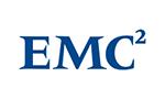 Cascade Insights Customer - EMC2