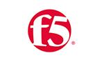 Cascade Insights Customer - F5