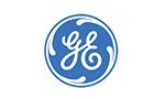 Cascade Insights Customer - GE