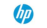 Cascade Insights Customer - HP