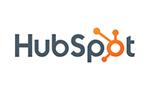 Cascade Insights Customer - Hubspot