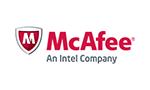 Cascade Insights Customer - McAffee
