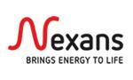 Cascade Insights Customer - Nexans
