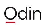 Cascade Insights Customer - Odin