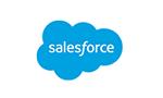 Cascade Insights Customer - Salesforce