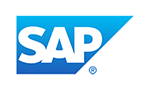 Cascade Insights Customer - SAP