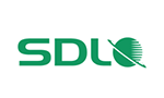 sdl-logo-sm