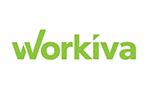 Cascade Insights Customer - Workiva