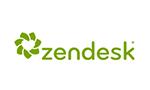 Cascade Insights Customer - Zendesk