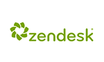 zendesk-logo-sm