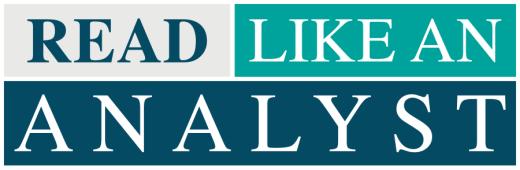 RLA_logo-primary