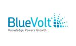 Cascade Insights Customer - Bluevolt