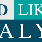 RLA_logo1a-900