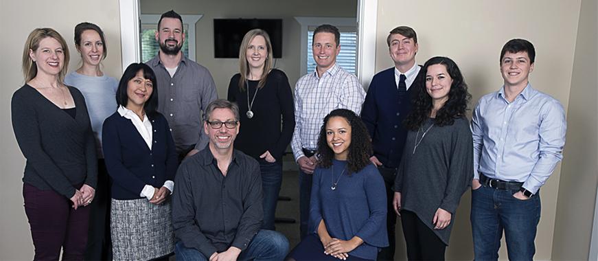 Cascade Insights Team