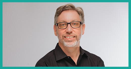 Scott Swigart - President & CTO of Cascade Insights