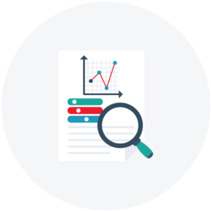 B2B competitor research