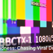 Marketing Madness: Chasing Viral Dreams