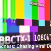 Marketing Madness: Chasing Viral Dreams
