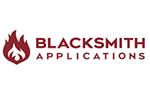 Blacksmith Applications