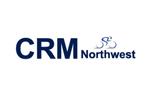 CRM Northwest