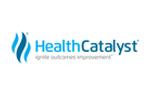 HealthCatalyst