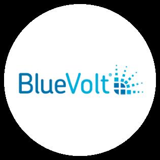 Bluevolt