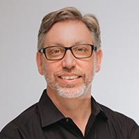 Scott Swigart, President & CTO of Cascade Insights