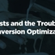 Podcasts and the Trouble With Conversion Optimization