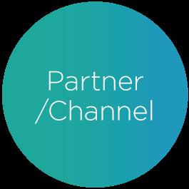 Partner Channel