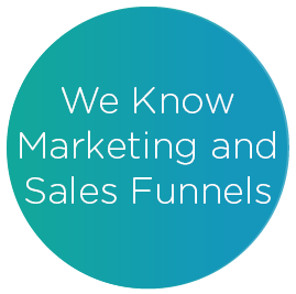 funnel analysis: we know