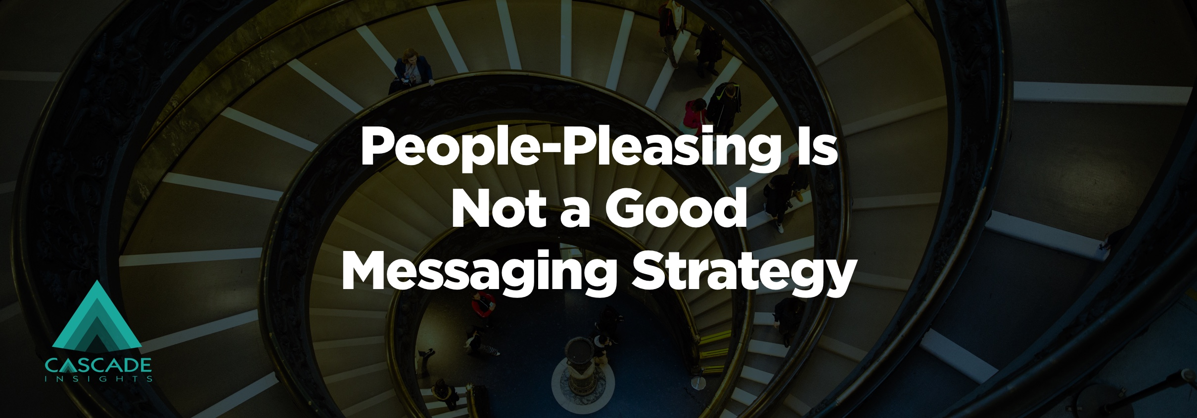 B2B Messaging Framework